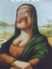 МонаЛиза