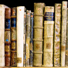 Maura McHugh: books