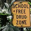Drug Zone