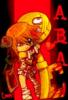 dasburricanein userpic