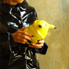 pikachuuu userpic