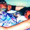 hardcore: Synyster & Zacky - Sleep