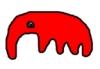 triste_elefante userpic