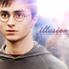 expelliarmus userpic