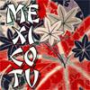 mexico_tv