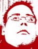 chreck userpic