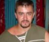 лето 2007, боулинг, бородатый, вист