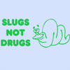 сами наркоманы