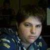 rocker816 userpic