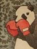 nervous_panda userpic