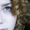 hotcha userpic
