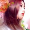 marina_may userpic