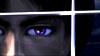 Tatsumi eyes