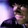 hiyacynth: SPN: Sam: Cutie patootie smile
