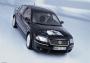black_opel userpic