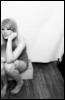 shower_girl userpic