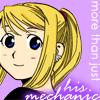 Lyra Ngalia [userpic]