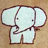 janedoetrouble userpic