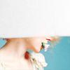 Cec: Nicole Kidman2