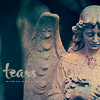 невеселое, ангел смерти