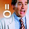 House - Wilson =o