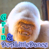 doalittledance userpic