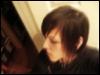 julieasfolk userpic