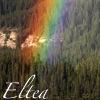 Eltea