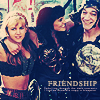 Xena and friends / xxx_xena_icons