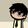 changeforme userpic