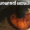 journal_visuel userpic