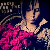 Ruka and roses
