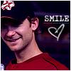 Kmousie: Ev smile