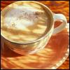 tiffanesh userpic