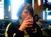 peeps userpic