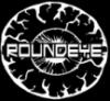 roundeyesucks userpic