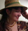 дело в шляпке