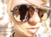 sk8rs_must_die userpic
