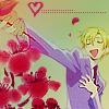 firefly_31: Tamaki