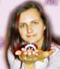 greenkova_life userpic