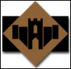Fort Badge
