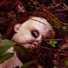 horror_flix