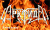 группа, фото, power, АрктидА, metal