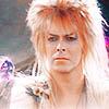 "Labyrinth - Jareth ""holding orb"""