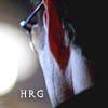 Heroes - HRG - heroes