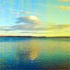 scout78: Lake