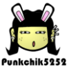 punkchik5252 userpic