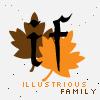 Illustrious Forum