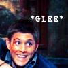 Pretty Glee
