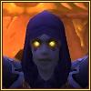mistressrazelia userpic